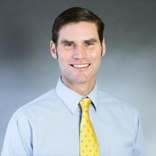 Nathanael Horne, MD