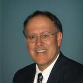 Paul Wolfe, MD
