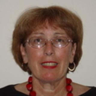 Patricia Katz, PA