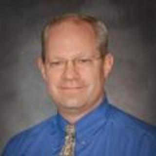 Christopher Elder, MD
