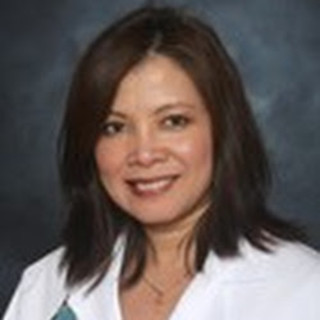 Jacqueline Do, MD