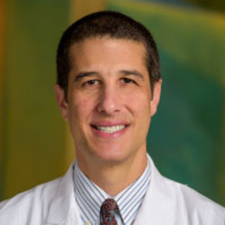 Jeffrey Zigman, MD