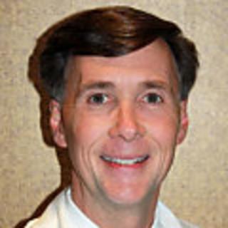 Robert Conry, MD