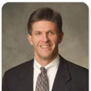 Thomas Graul, MD