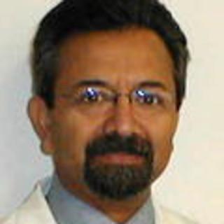 Arun Lakhanpal I, MD