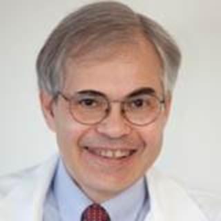 Edward Ringel, MD