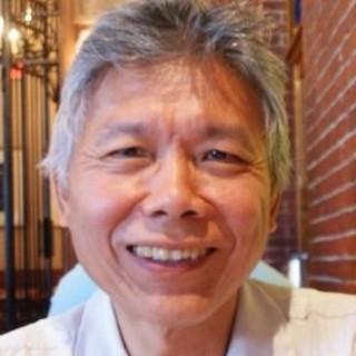 Anthony Go, MD