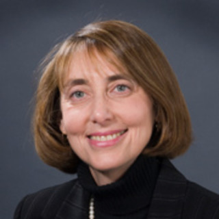 Lora Weiselberg, MD