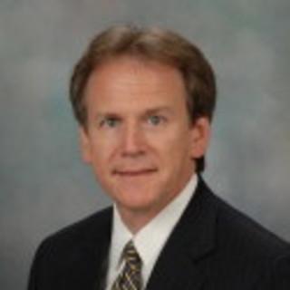 William Bolger, MD