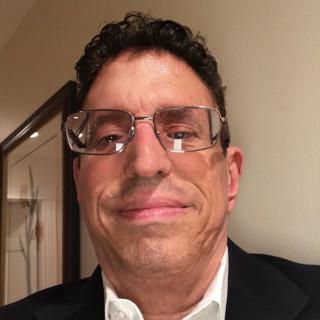 Edward Bilotti, MD