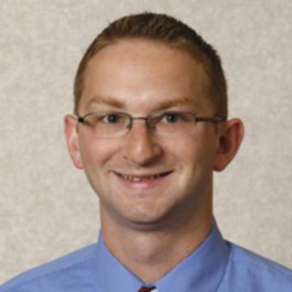 Bradley Gans, MD