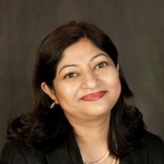 Mahmuda Begum, MD