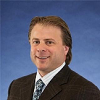 John Tedeschi, MD