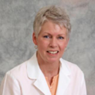 Barbara Gielincki