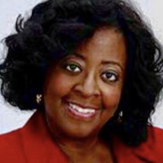 Velda Pugh, MD