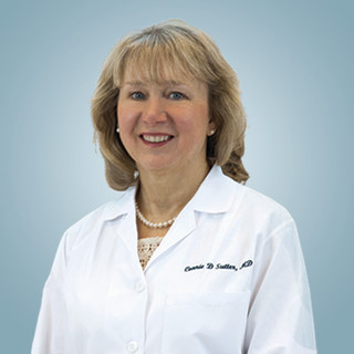 Connie Sutter, MD