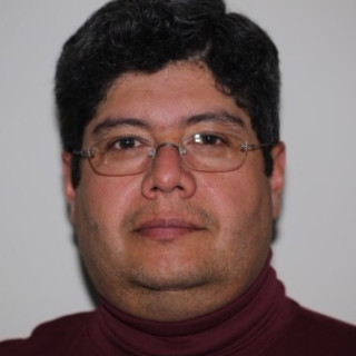 Ricardo Cardenas, MD