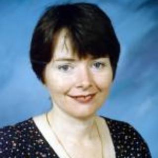 Linda Wilson, DO