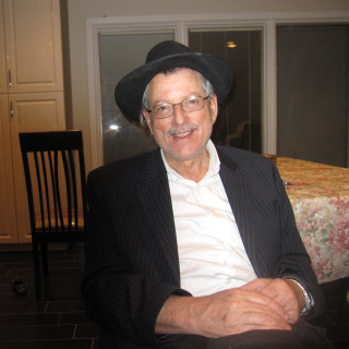Ed Billowitz, MD