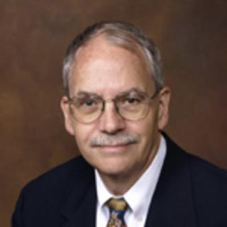Stuart Boe, MD
