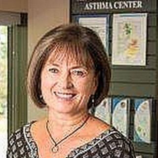 Carolyn Comer, MD