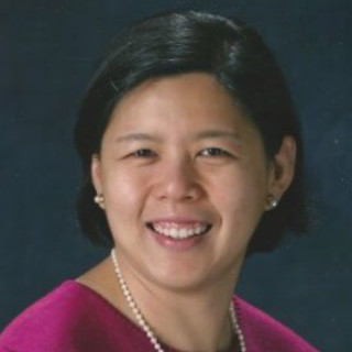 Jennifer Marie Yang, MD