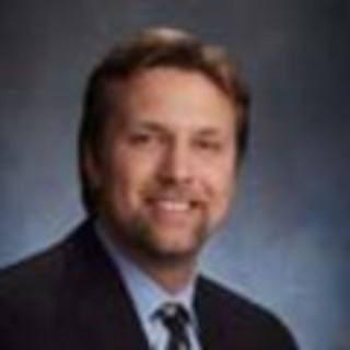 Scott Lossmann, MD
