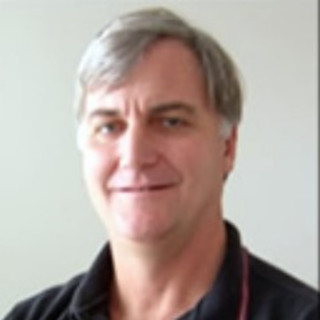 Stephen Benz, MD