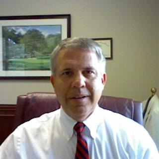 David Lamb, MD