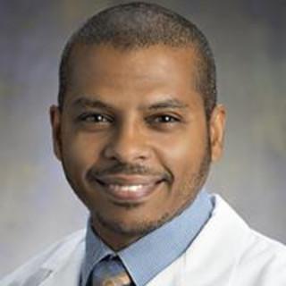 Mohammad Osman, MD