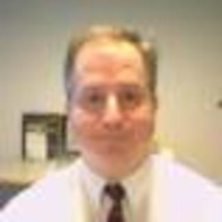 Paul Vespa, MD