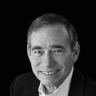 Michael Berkson, MD
