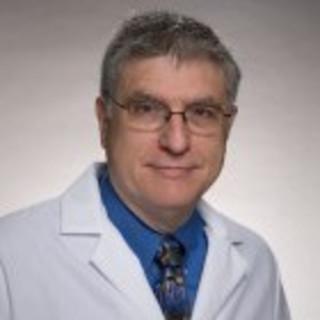 Jeffrey Silberberg, MD