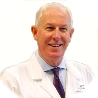 William Ehrlich, MD