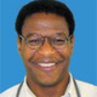 Wayne Wolfrey, MD