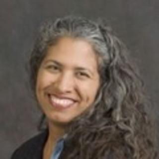 Monique Cortez, MD