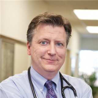 Richard Luka, MD