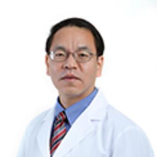 Jiangyong Min, MD