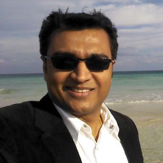 Neelam Patel, MD