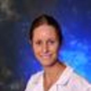 Katherine (Flachs) Wojnowich, MD