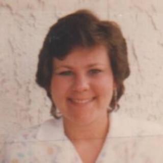 Marilynn Boim, MD