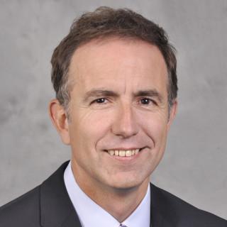 Luis Mejico, MD