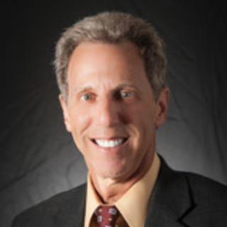Mitchell Maiman, MD
