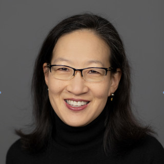 Betty Tong, MD