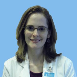 Danielle Maier, PA