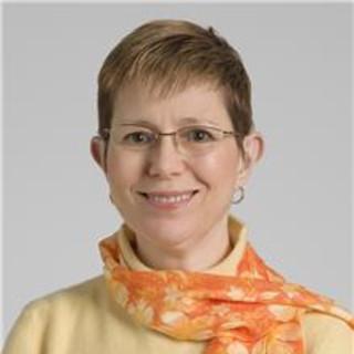 Catherine Henry, MD