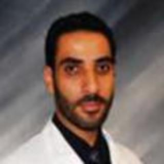 Hossam Elzawawy, MD
