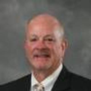 Sidney Martin, MD