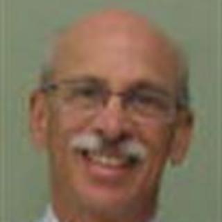 Paul Lograsso, DO