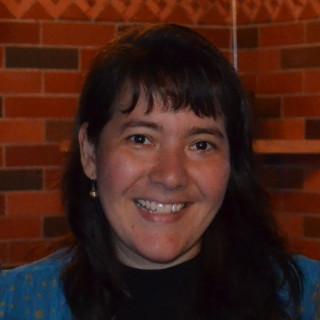 Alexia Santos, MD